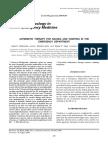 68892_patanwala2010.pdf