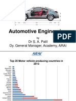 1. Fundamentals of  Automotive_Engg.pdf