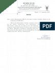 ASRB Exam Date Notice