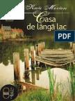 Casa de Langa Lac Kate Morton PDF