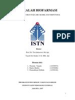 makalah biofar edit-1(1)(1).docx