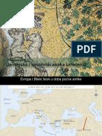 2-Jevrejska&RanohriscanskaUmetnost.pdf