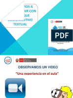 Pptenfoque Comunicativo Textual Final 150209203839 Conversion Gate02