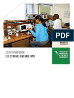 EBE Electronic Engineering