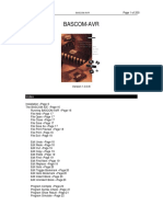 bascavr1.pdf