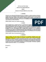 Curso Ifa X.doc