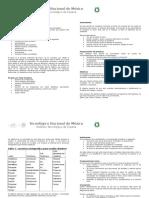 01 instructivo_informe