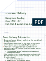 Class2_5_6_IO_Power_delivery2