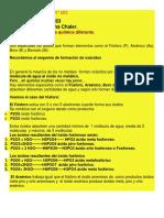 Ácidos Especiales CF N.docx