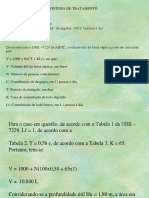 Fossa Filtro_2.ppt