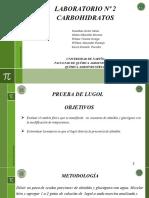 332622828-Carbohidratos-EQUIPO.pdf