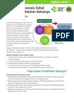 Fact Sheet Pis-pk
