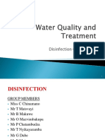 Disinfection.pptx