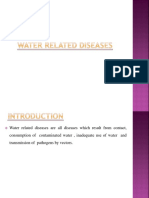 water-related diseases.pptx