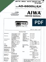 aiwa_ad-6600.pdf