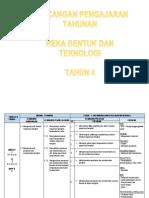 1.RPT RBT T4 2018.docx
