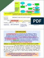 CERAMICAS.Tema7.Sinterizacion.2009.2010.pdf