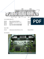322604645-Pin-Out-IAW-6LP-OLD.pdf
