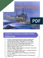 1510-Murdjito-oe-bab III Design Loads & Conditions