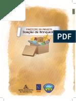 Sabado Da Criança 2018 Port