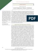 355991351-Acute-Respiratory-Distress-Syndrome.pdf