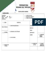 FORMATO DE PLANEACIONES.doc