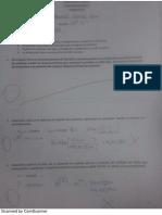 EP1B Comunicaciones Cristian Ormaza