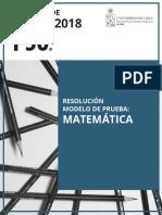 2018-17-07-27-resolucion-modelo-matematica.pdf