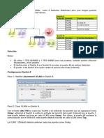 Practica VLANs.pdf