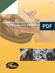 Preventive Maintenance Manual