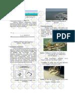 ITS-Undergraduate-14761-paper1-3pdf.pdf