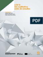 ebook_Practica_Investigacion_Cualitativa_Espanol.pdf