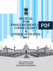 Manual for Procurement of Consultancy and Other Services 2017.pdf