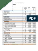 149071684-RAB-POS-SECURITY-xls-pdf.pdf