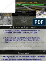 19.Ultra-high Performance of Concrete Application in Shear Key Connections of Precast Bridges_PR