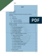 Anexo 5_ejemplo Indice Tesis