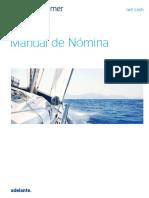 Bnc Manunomina
