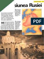 Ascensiunea Rusiei.pdf