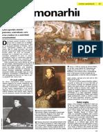 Noile monarhii.pdf