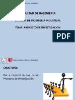Extracto de Investigacion