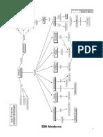 Sistemas Excretores.pdf
