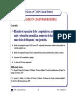computador simple_2.pdf