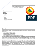 Free_content2.pdf