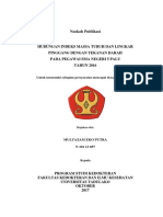 Naskah Publikasi (2).docx