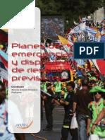 TECNICO EN EMERGENCIAS MEDICAS.pdf
