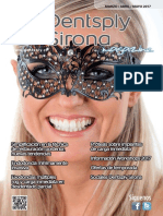 Dentsply Folleto Smart