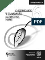 Fisico-quimica.pdf