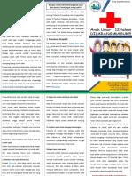 Pelarangan Anak Dibawah Umur Di RS Kapuas PDF