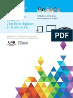 integracion de las tic y libros digitales a la educacion.pdf