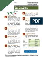 171971495-Protokol-Kyoto.pdf